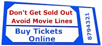 murrieta california ca movies murrieta movie theaters