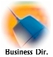Murrieta Business Directory