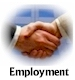 Murrieta Jobs & Employers