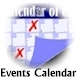 Murrieta Events Calendar