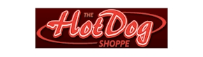 The Hot Dog Shoppe