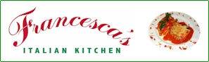 Francesca's Italian Kitchen