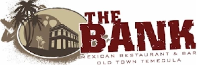 The Bank - Mexican Food & Bar