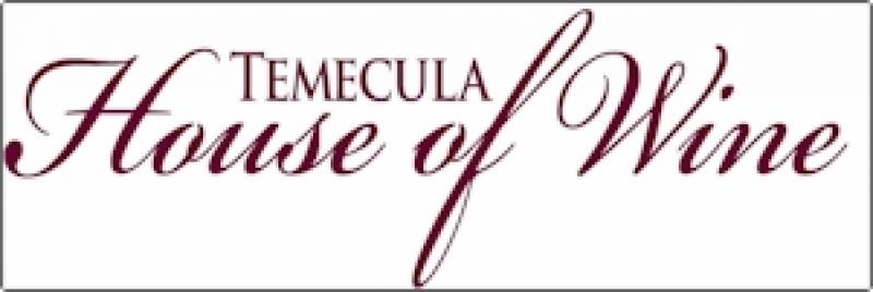 Temecula House of Wine