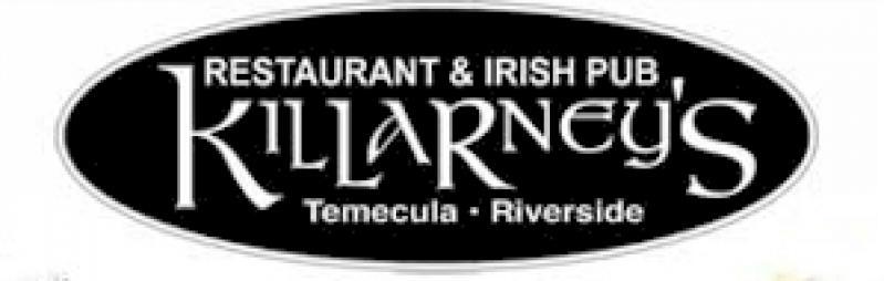 KIllarney's