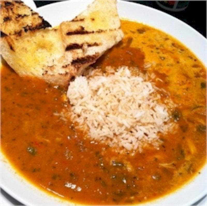 Cajun Food In Temecula Ca