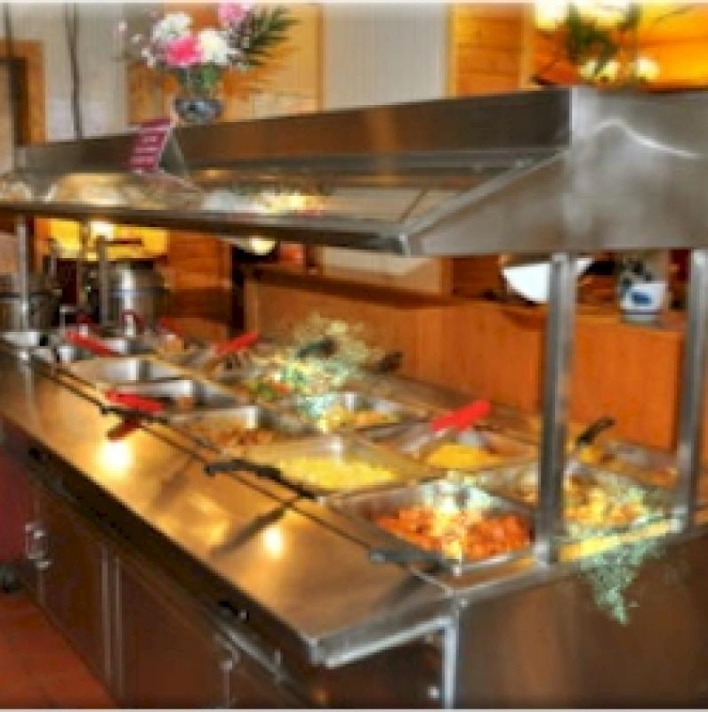 Welcome to the mantra indian cuisine in temecula calfiornia - Mantra indian cuisine ...