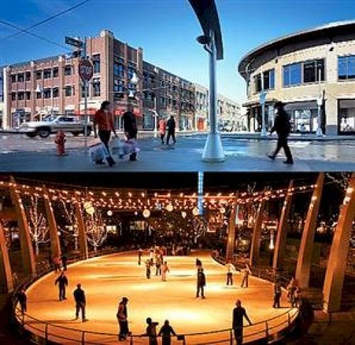 Denver Water Jobs: USA Cities & World Wide Hotel Reservation
