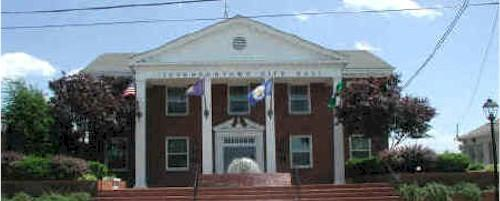Jefferson Town, Kentucky Information | Find What You Are